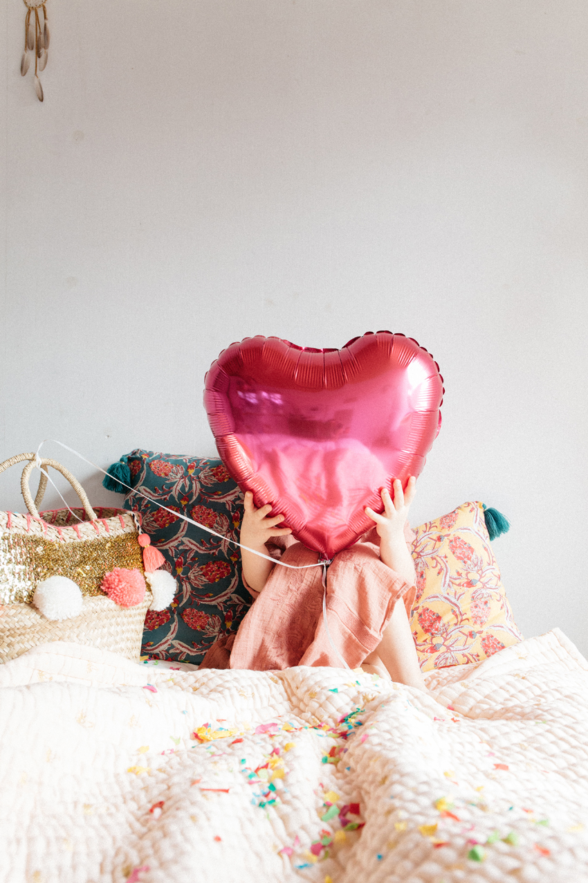 collection-louise-misha-monoprix-decoration-coussin-ballon-coeur-mademoiselle-claudine