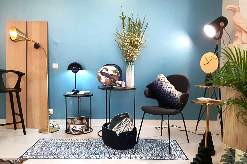 decoration-bleu-coussin-macrame-fleux-mademoiselle-claudine