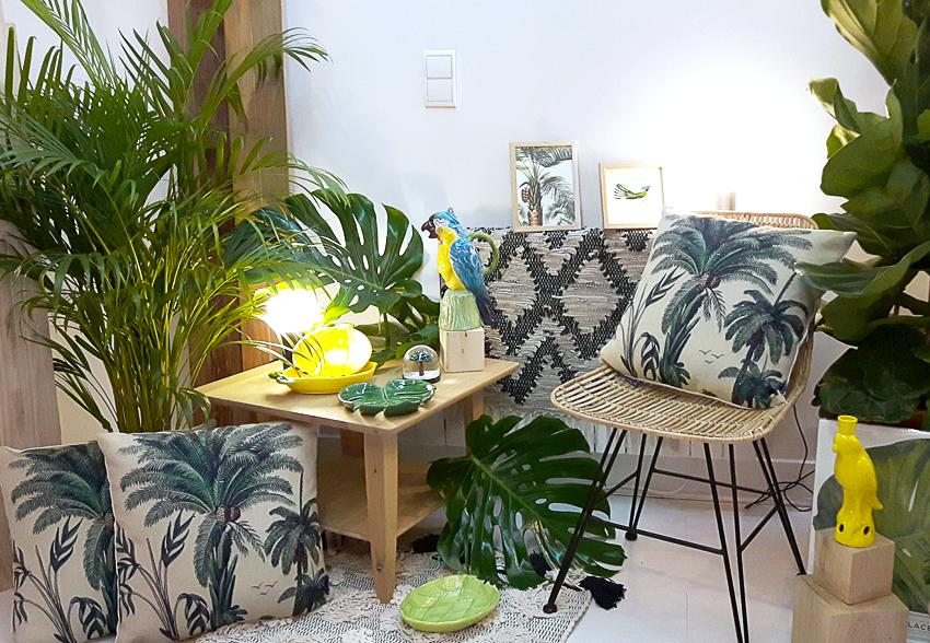 decoration-jungle-coussin-tapis-fleux-madmeoiselle-claudine