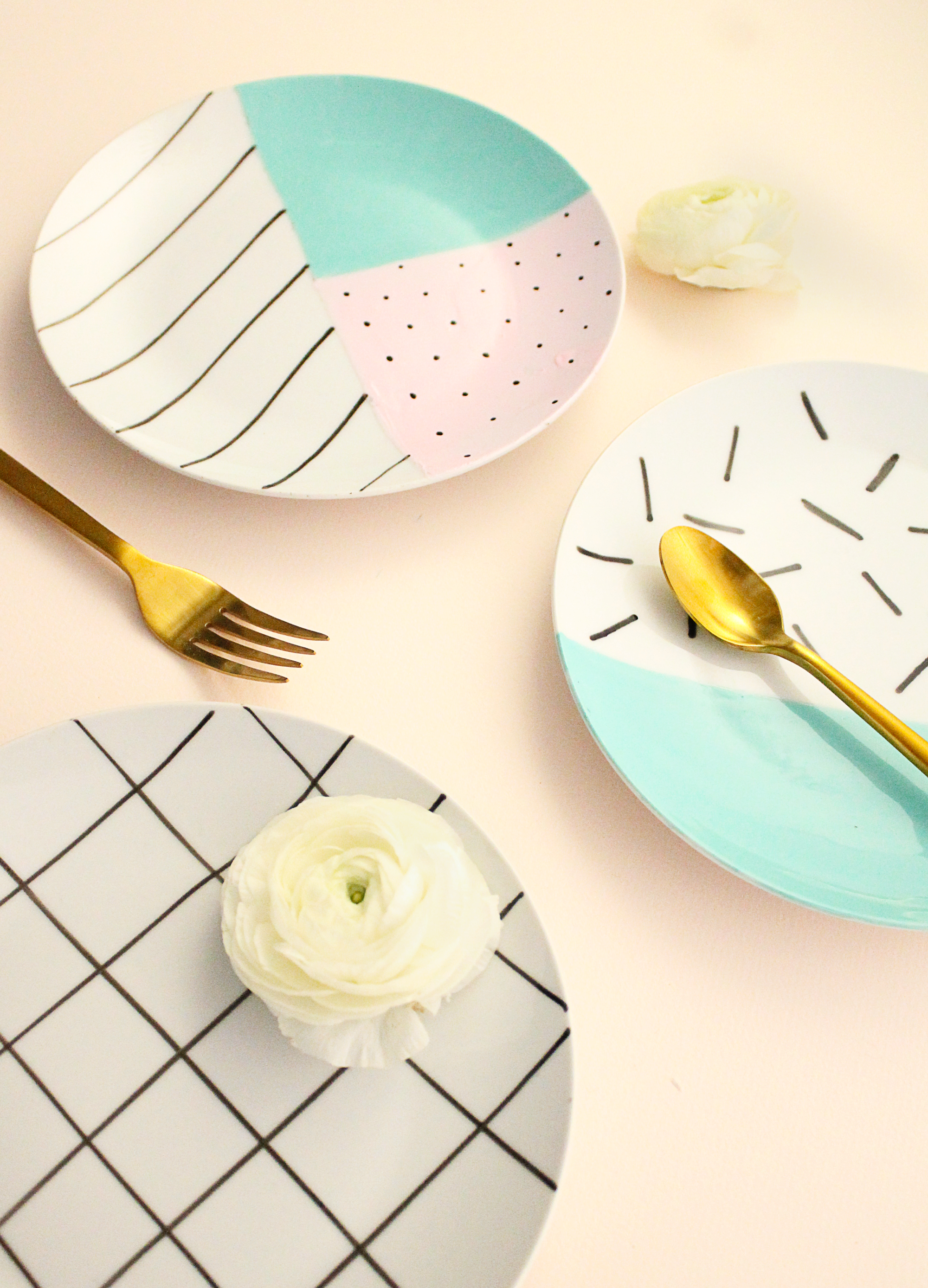 diy-assiettes-ceramique-fini-2