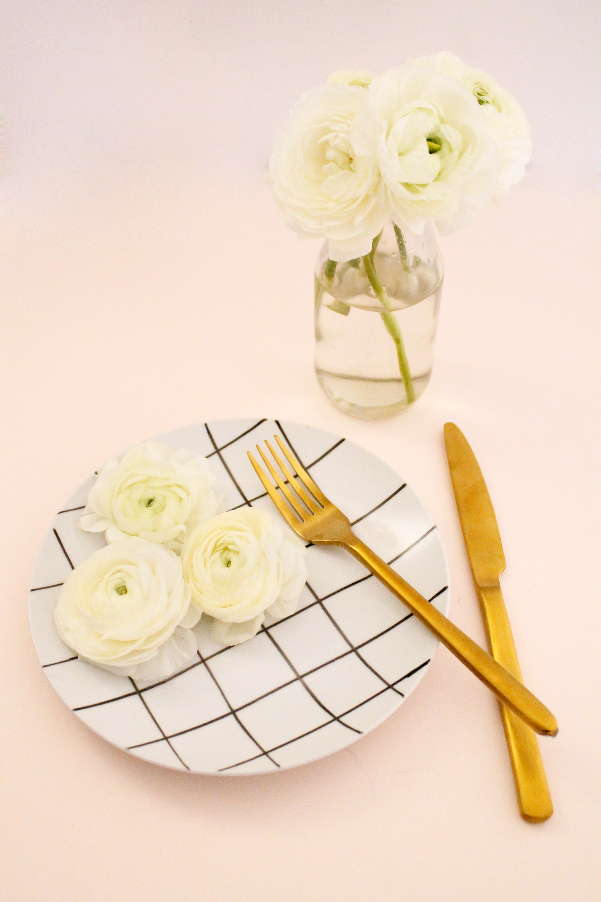 diy-assiettes-ceramique-fini-4