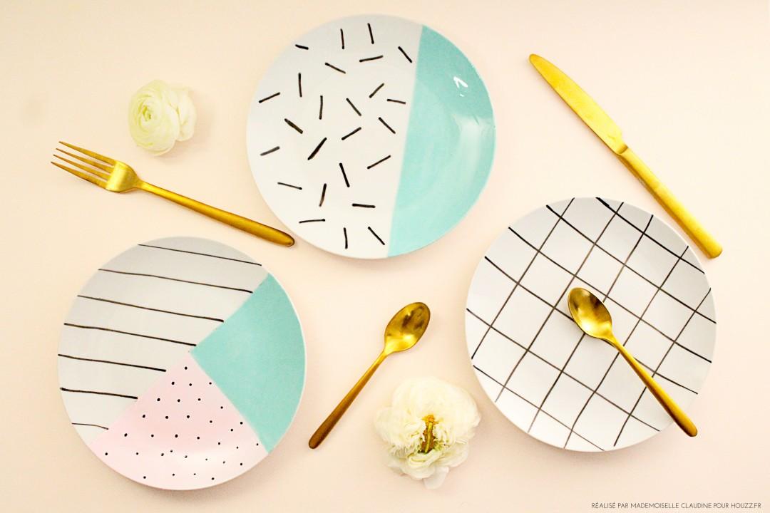 diy-assiettes-ceramique-fini-mademoiselle-claudine