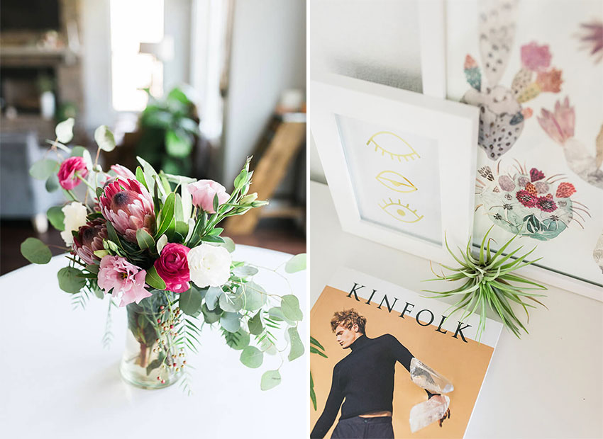 home-tour-califonrien-bouquet-de-fleur-stilanzia-mademoiselle-claudine