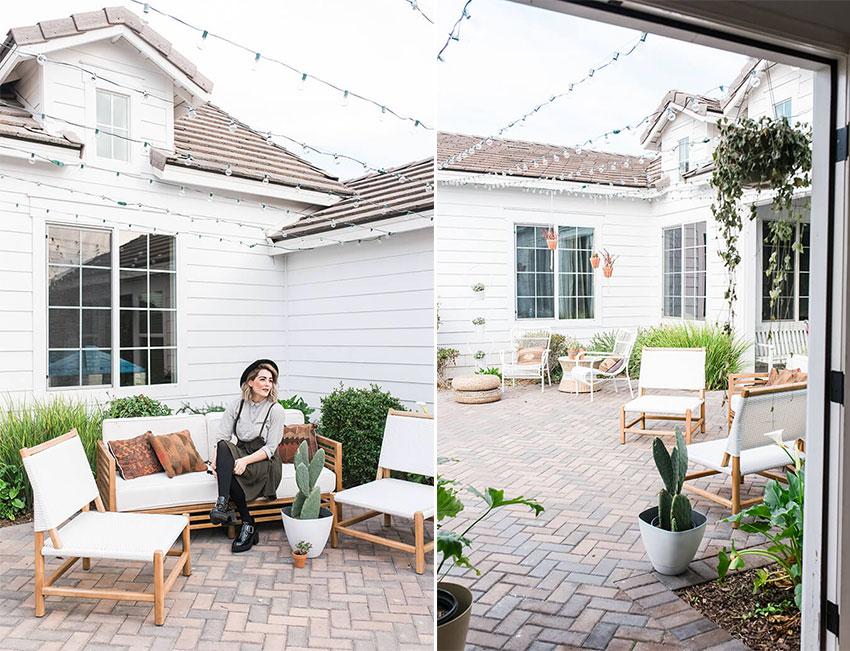 home-tour-californie-exterieur-terrasse-mademoiselle-claudine
