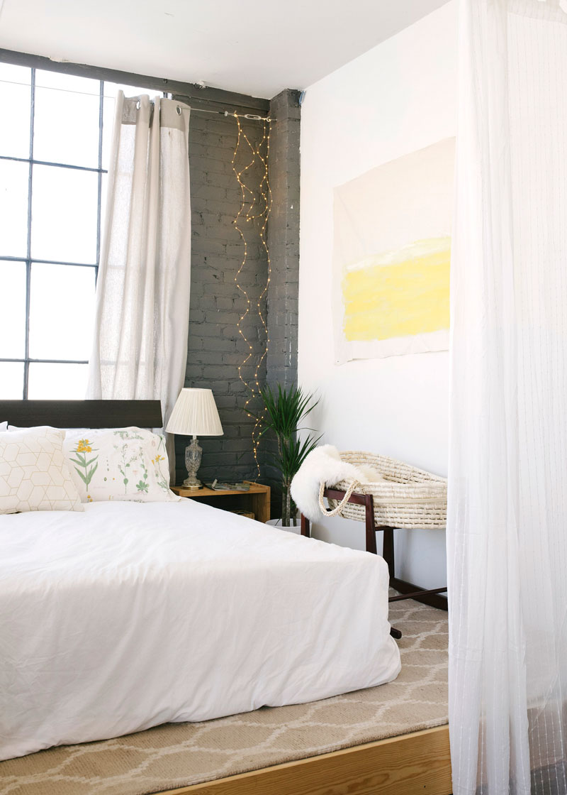 home-tour-loft-decoration-chambre-mademoiselle-claudine