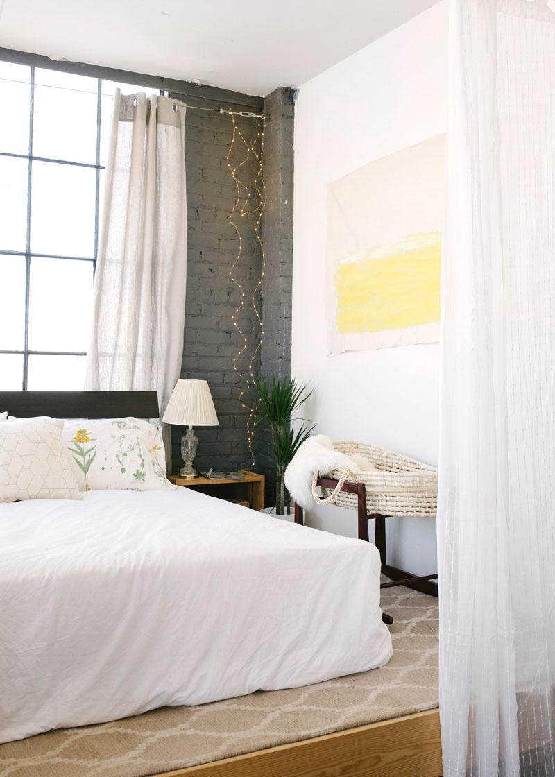 home-tour-loft-decoration-chambre-mademoiselle-claudine