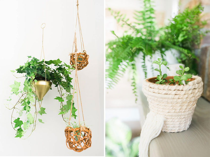 home-tout-californien-plante-cache-pot-crochet-suspension-mademoiselle-claudine