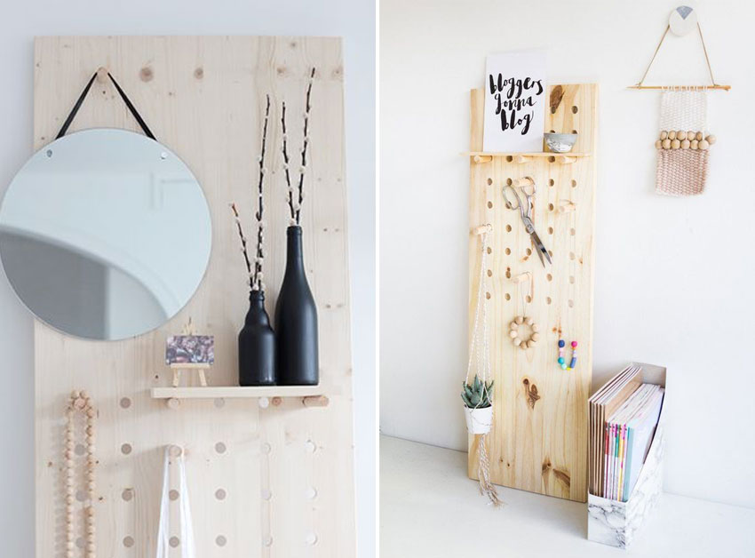 inspiration-decoratio-etagere-tendance-peg-board-mademoiselle-claudine