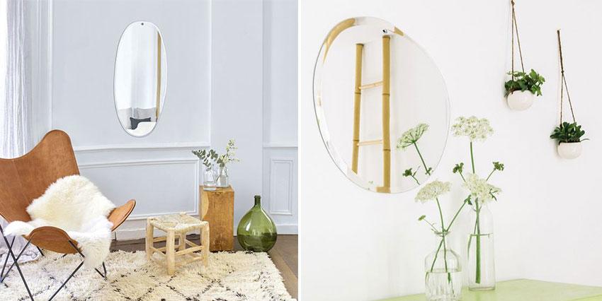 miroir-biseaute-tendance-decoration-madmeoiselle-claudine