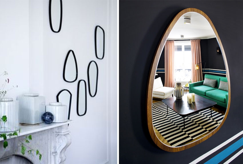 miroir-ovale-mademoiselle-claudine