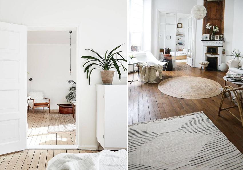 mur-blanc-decoration-avec-parquet-madeomiselle-claudine