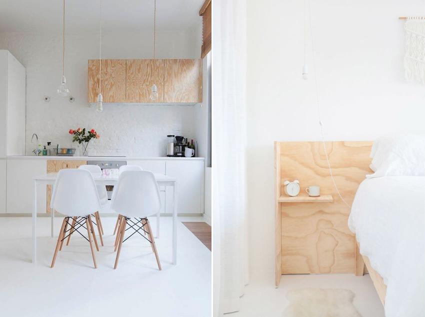 mur-blanc-decoration-bois-clair-mademoiselle-claudine