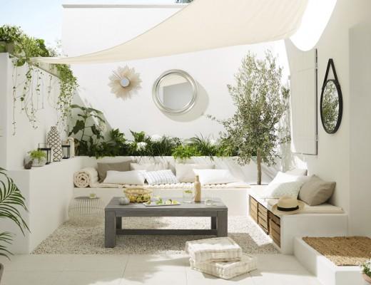 Decorez-votre-terrasse-comme-n-importe-quelle-autre-piece-de-la-maison