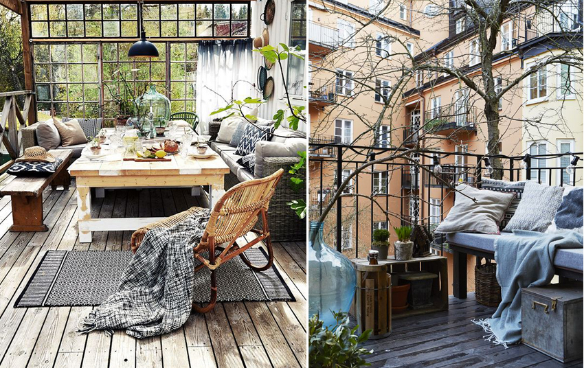 balcon-terrasse-coussin-plaid-cosy-madem,oiselle-claudine