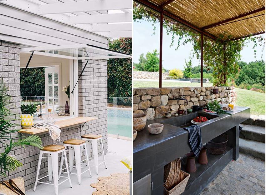 balcon-terrasse-point-eau-cuisine-exterieure-mademoiselle-claudine
