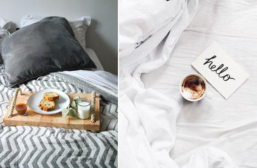 cafe-dejeuner-mademoiselle-claudine-