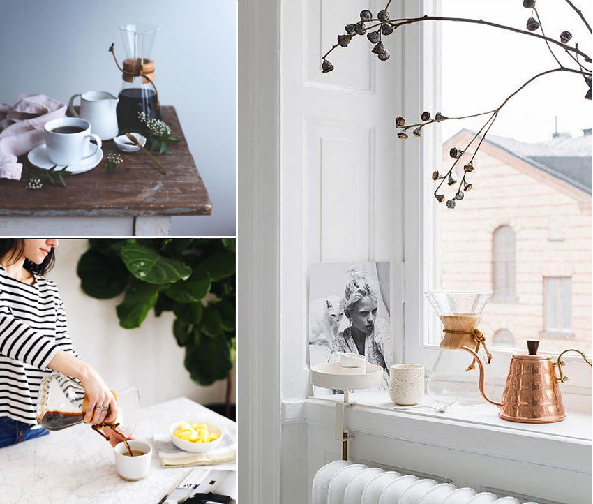 cafetiere-chemex-tendance-mademoiselle-claudine
