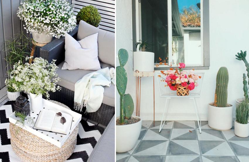 decoration-balcon-terrasse-bouquet-de-fleurs-mademoiselle-claudine