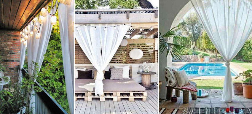 decoration-balcon-terrasse-rideaux-mademoiselle-claudine