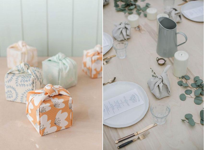emballage-cadeau-tissu-slow-design-mamdeoiselle-claudine