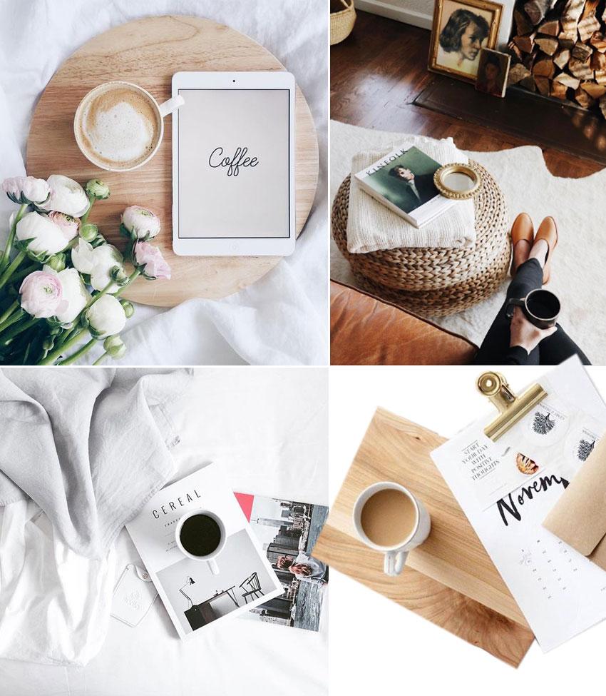 pause-cafe-deco-magazine-fleur-i-pad-mademoiselle-claudine