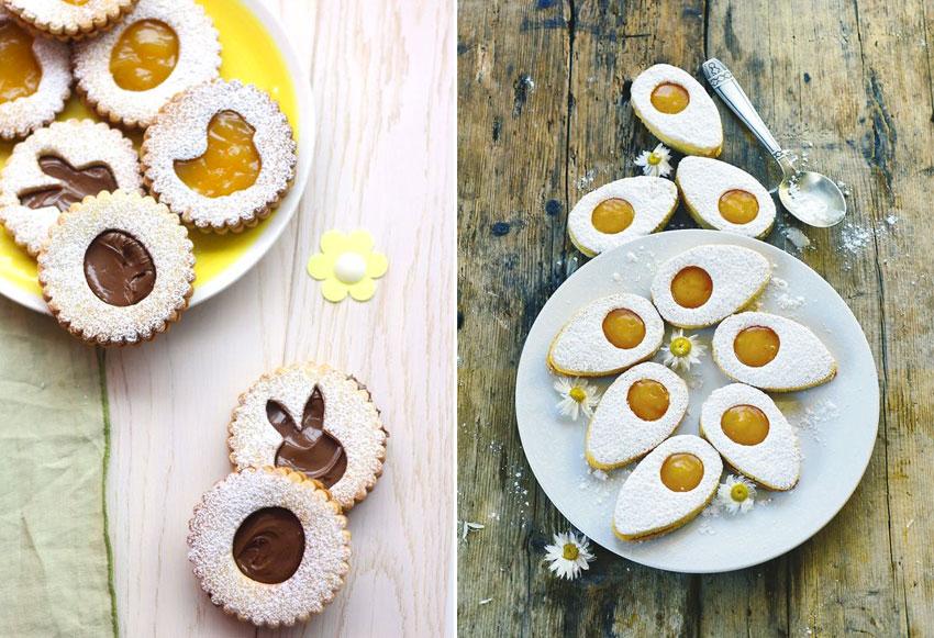 slow-design-paques-dessert-fait-main-madmeoiselle-claudine