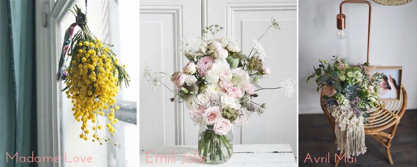 comptes-Instagram-fleurs-mademoiselle-claudine
