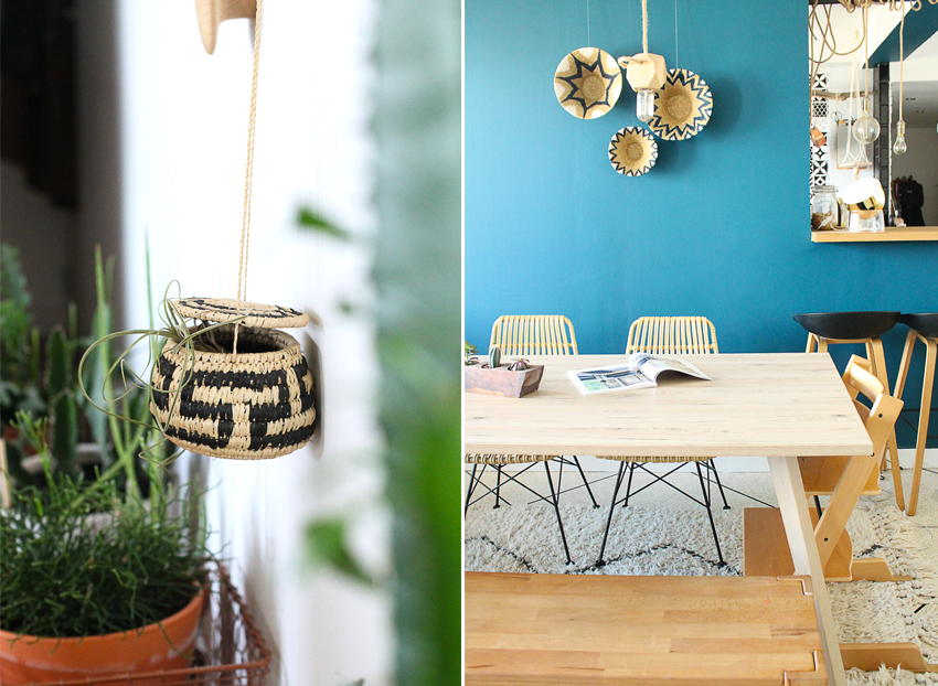 decoration-decouvrir-design-juliana-mur-bleu-panier-mademoiselle-claudine
