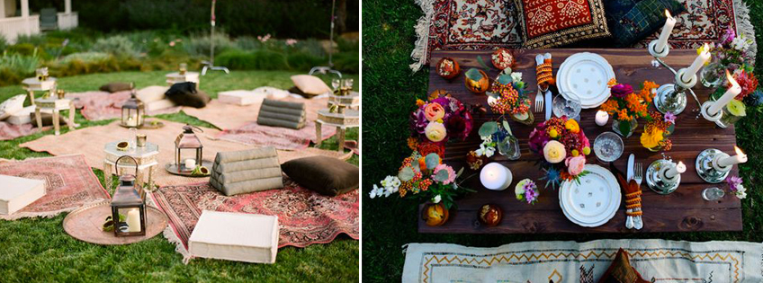 decoration-pique-nique-inspiration-lanterne-bougies-mademoiselle-claudine