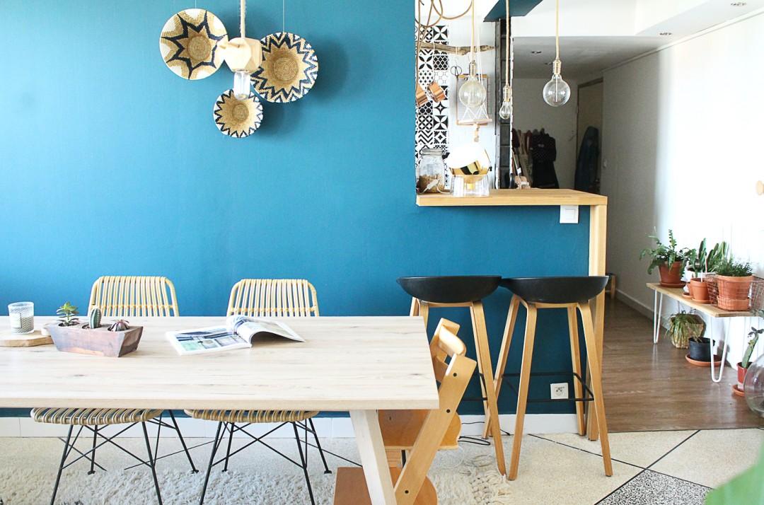 interieur-boheme-blog-decouvrir-design-mademoiselle-claudine