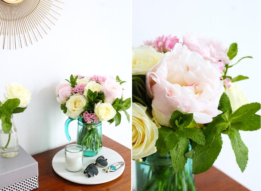 passion-fleur-bouquet-rose-pivoine-mademoiselle-claudine