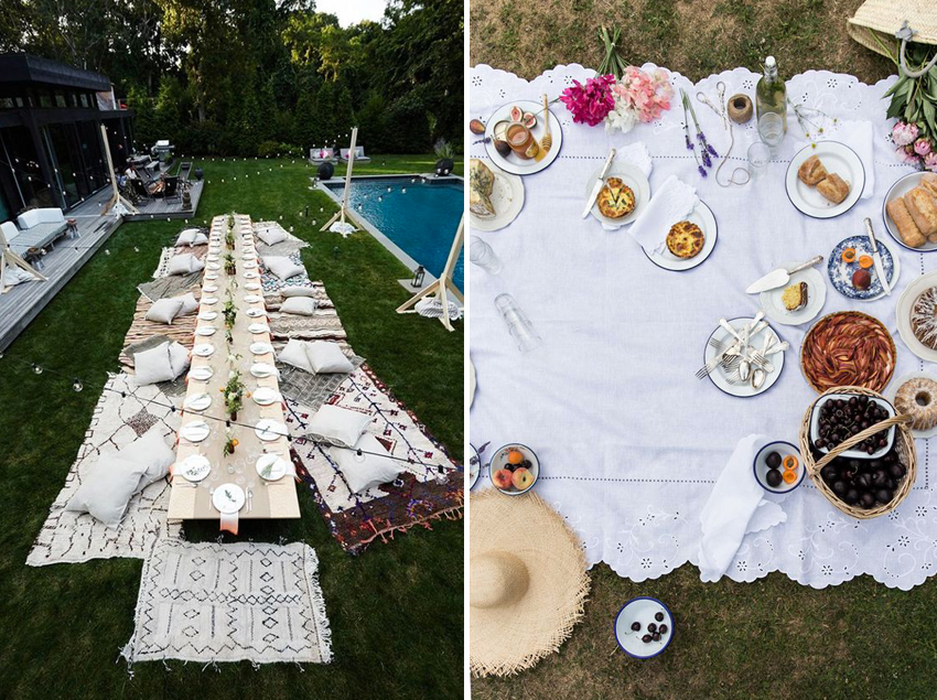 pique-nique-inspiration-decoration-tapis-sol-serviette-nappe-mademoiselle-claudine