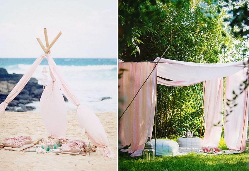 pique-nique-inspiration-decoration-tente-voile-coupe-soleil-mademoiselle-claudine