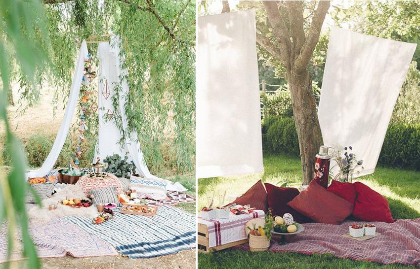 pique-nique-inspiration-decoration-voilage-tente-mademoiselle-claudine