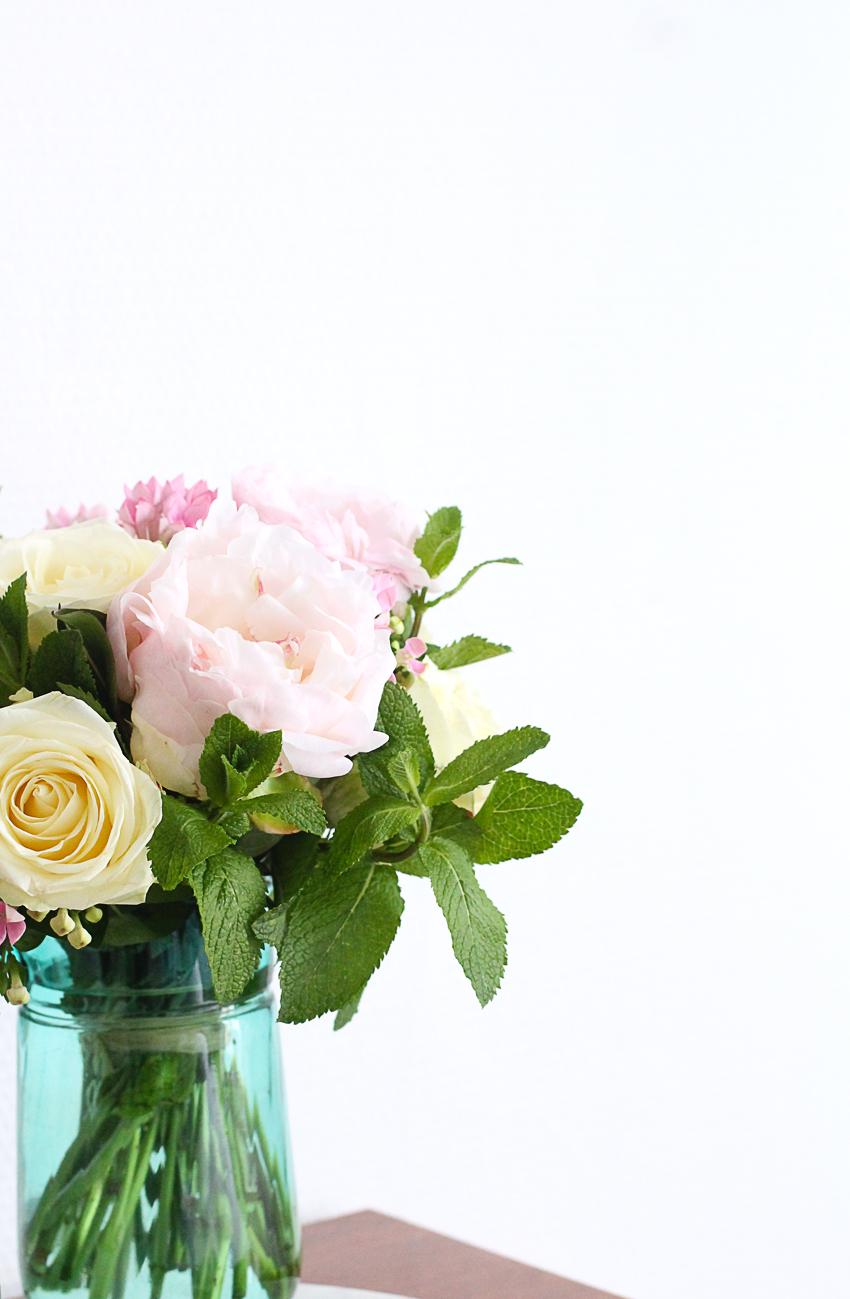 retouche-bouquet-4