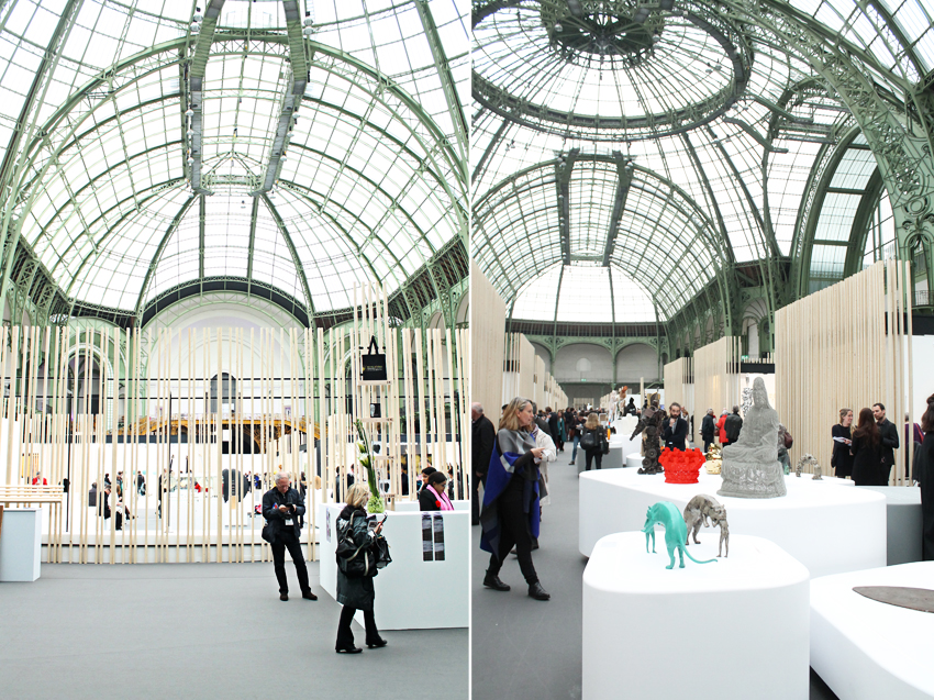 salon-revelations-grand-palais-paris-mademoiselle-claudine