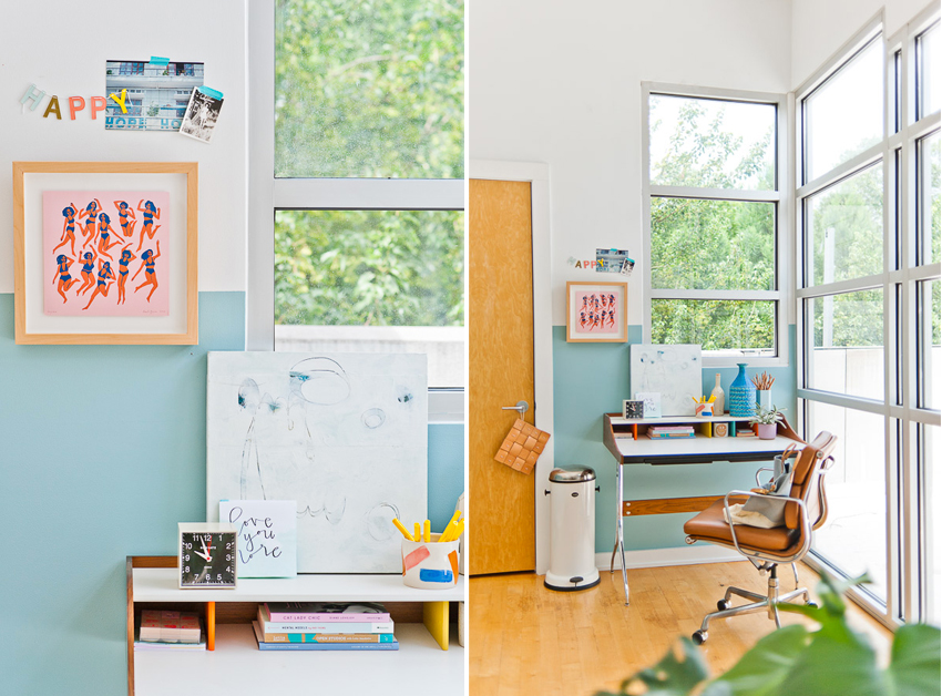 decoration-bureau-style-moderne-mademoiselle-claudine-