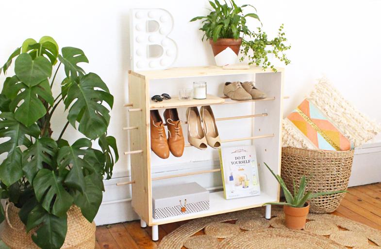 diy-meuble-a-chaussures-blog