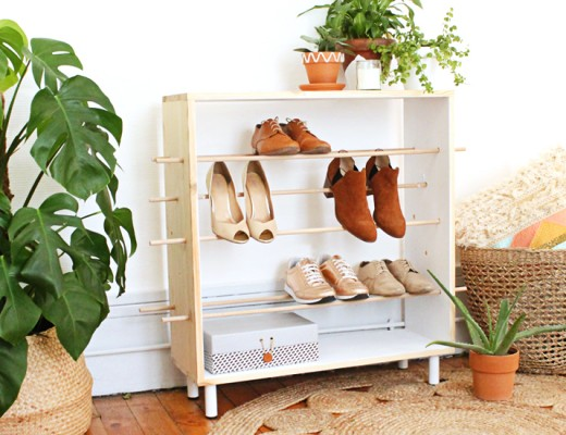 diy-meuble-a-chaussures-fini-10