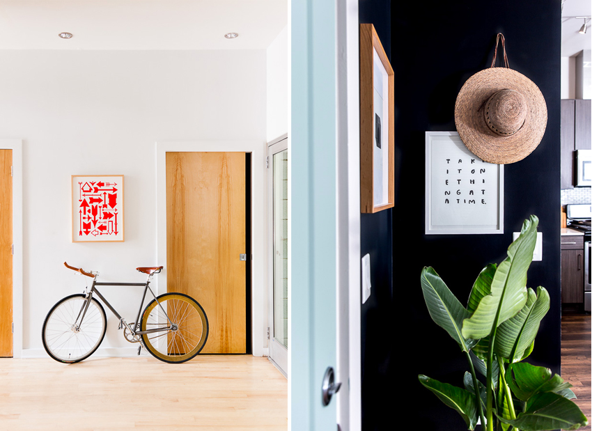 home-tour-style-moderne-pote-bois-mur-noir-mademoiselle-claudine-