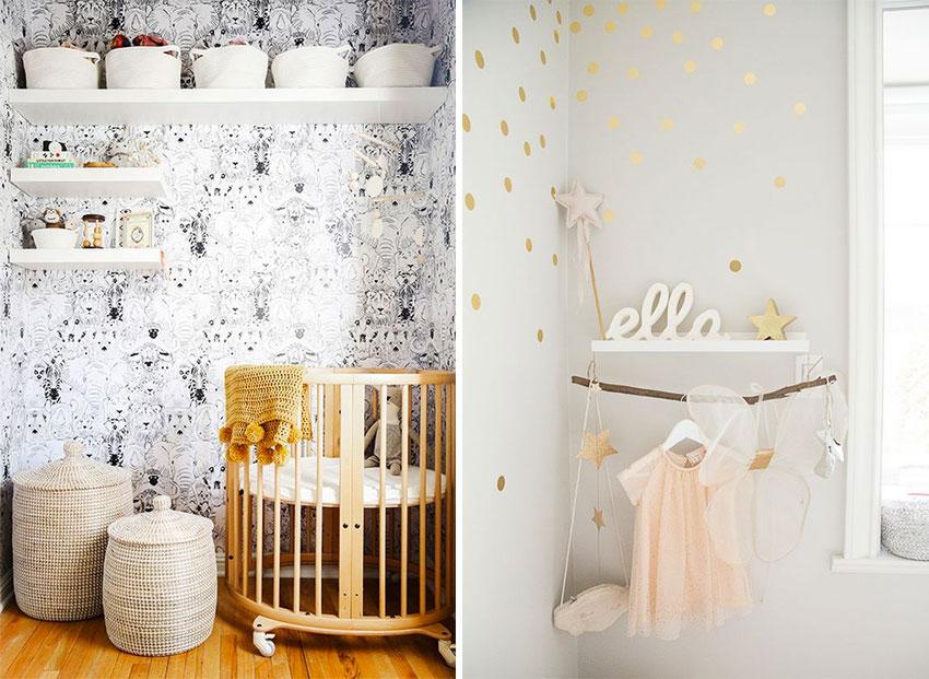 tendance-rangement-ouvert-chambre-enfant-accessoires-mademoiselle-claudine-