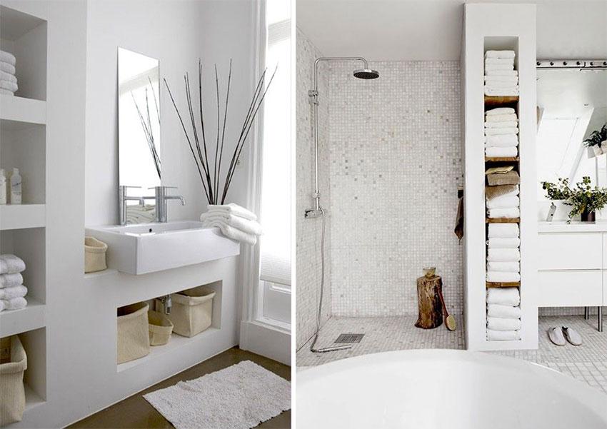 tendance-rangement-ouvert-salle-de-bain-mademoiselle-claudine-