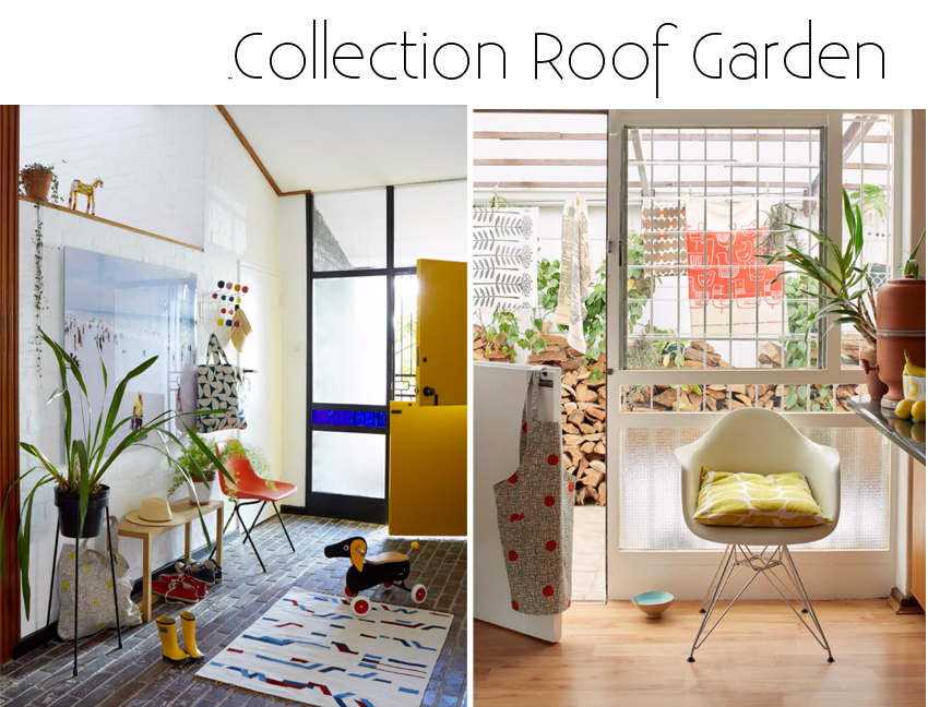 collection-roof-garden-skiny-la-minx-mademoiselle-claudine-