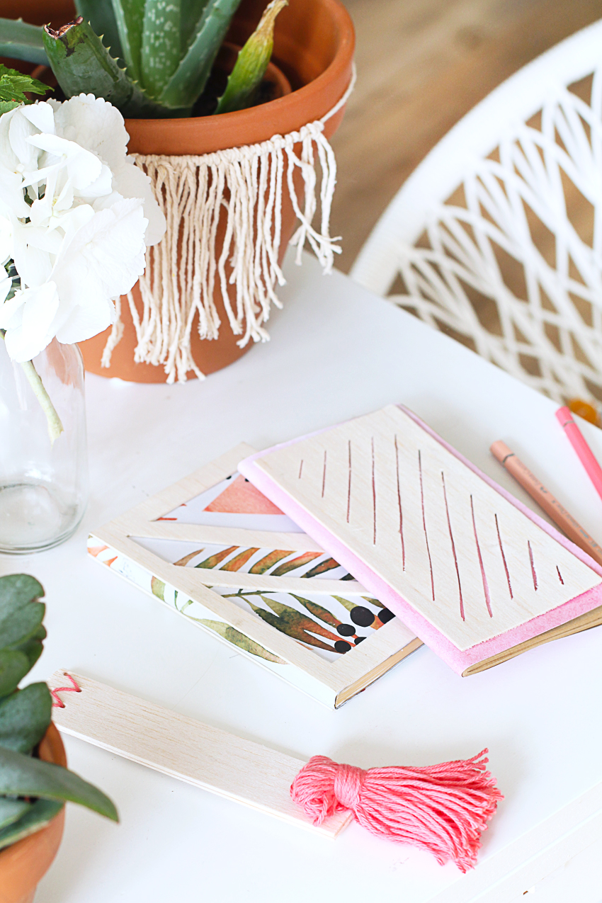 diy-summer-carnet-marque-page-balsa-mademoiselle-claudine-