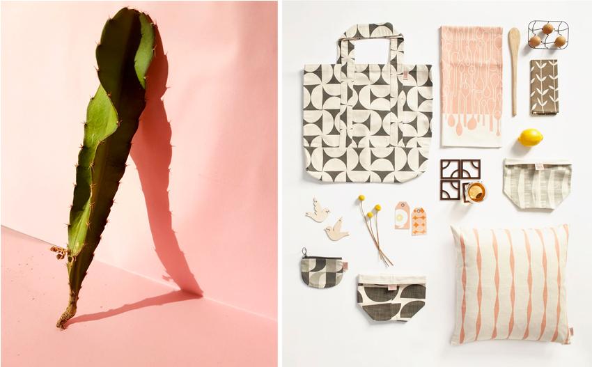 imprimes-skinny-lamonx-rose-cactus-mademoiselle-claudine-
