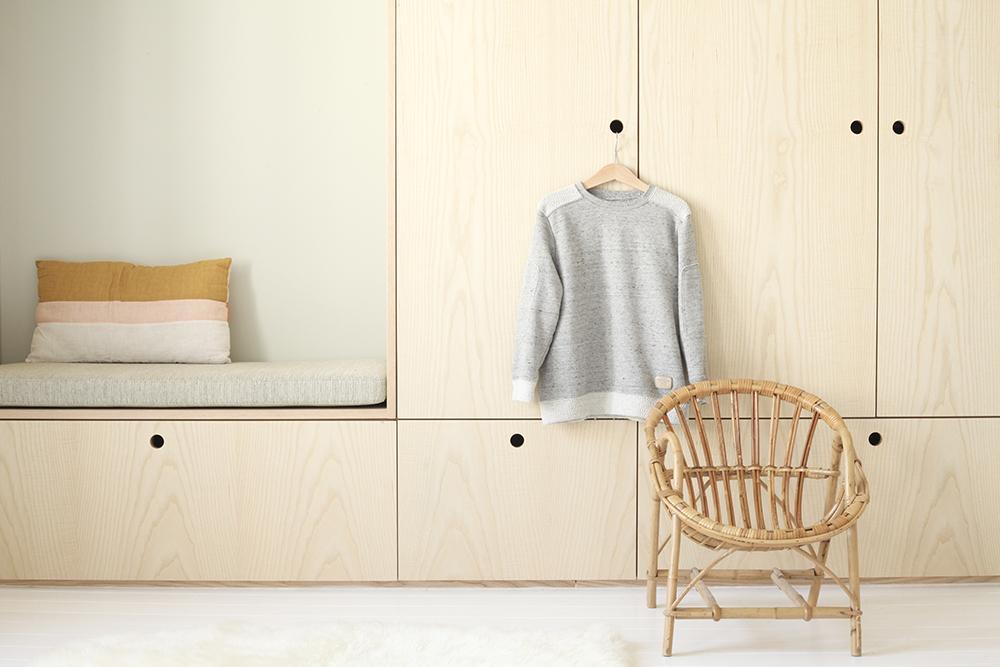 bien ranger sa chambre pour la rentr e jeu concours mademoiselle claudine le blog. Black Bedroom Furniture Sets. Home Design Ideas