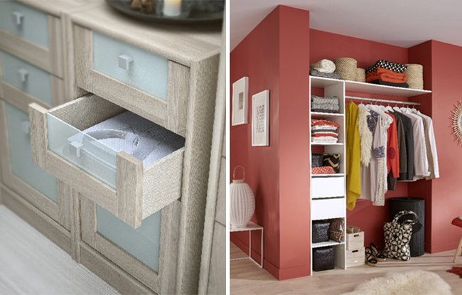 armoire-dressing-rangement-mademoiselle-claudine-