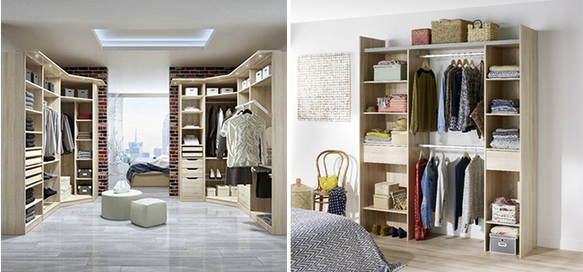 dressing-rangment-chambre-mademoisele-claudine