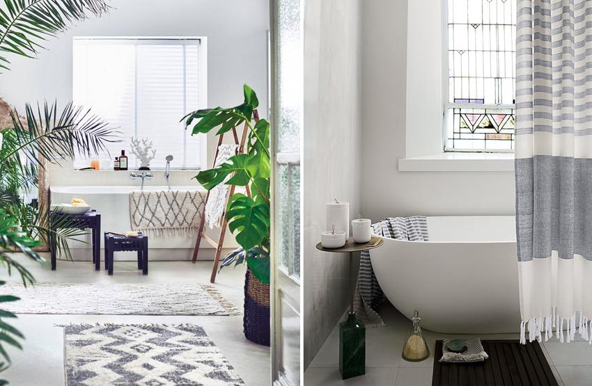 decoration-salle-de-bain-ien-etre-tabouret-mademoiselle-claudine-