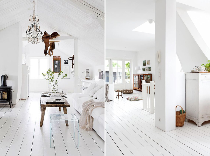 inspiration-decoration-lumiere-naturelle-parquet-blanc-mademoiselle-claudine-